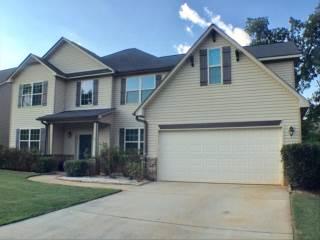 310 Haywood Drive, Kathleen, GA 31047
