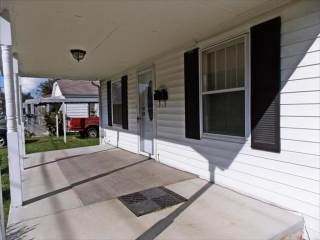 1432 North West Ave, Springfield, MO 65802