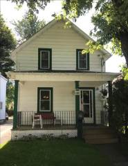 Photo of 208 Fourth Street East  Cornwall  ON