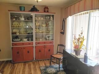 9533 86Th Ave, Seminole, FL 33777