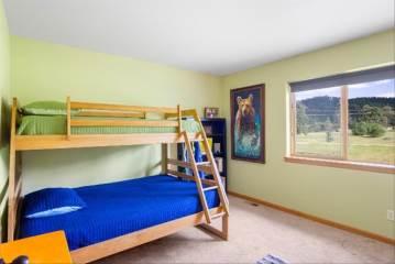 28364 Tresine Drive, Evergreen, CO 80439