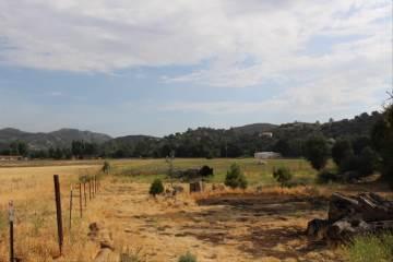 9727 River Drive, Descanso, CA 91916
