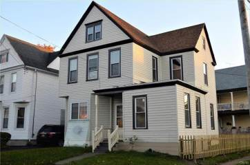Photo of 900 Rutger St  Utica  NY