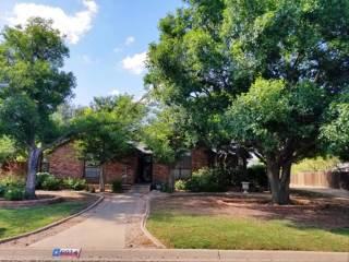 Photo of 6014 Stratford  San Angelo  TX