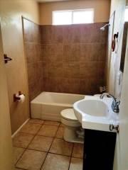 1732  Monta Vista Court, Alamogordo, NM 88310