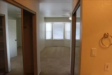 611 Tarn, Reno, NV 89503