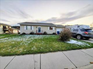 Photo of 13283 Carson Court  Piedmont  SD