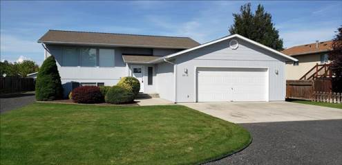 Photo of 2818 22nd Street  Clarkston  WA
