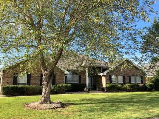 Photo of 101 Bonham Lane  Fairhope  AL
