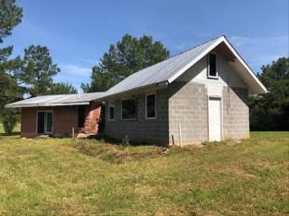 346 Killdeer Lane, Byron, GA 31008