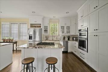 822  Promenade Walk, Fort Mill, SC 29708