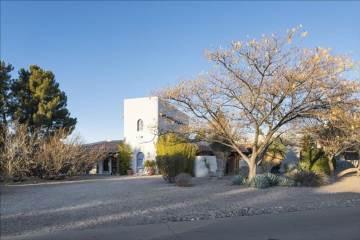 7269 Village Dr, Las Cruces, NM 88012