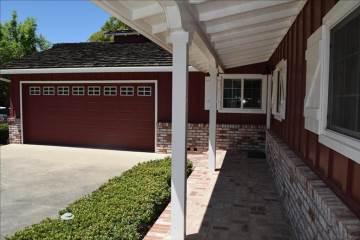 2214 Monticello Ave, Modesto, CA 95350