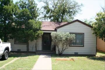 Photo of 410 S Parkway  San Angelo  TX