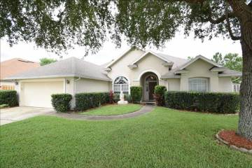 Photo of 5557 London Lakes Drive  Jacksonville  FL