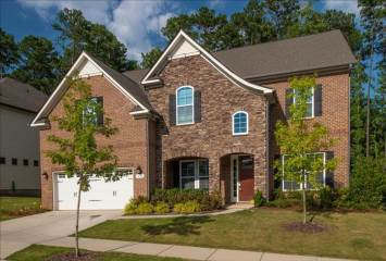Photo of 1428 Afton Way  Fort Mill  SC