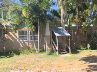 Photo of 4770 Sunset Rd  St Cloud  FL