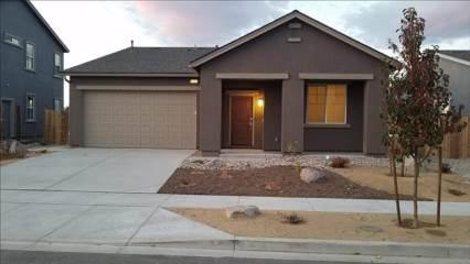 9309 Pond St, Reno, NV 89506
