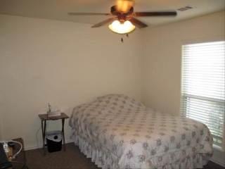 9411 Perry, Amarillo, TX 79119