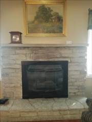 9626 Maple Dr, Indianapolis, IN 46280
