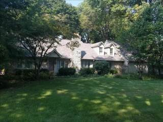 Photo of 9626 Maple Dr  Indianapolis  IN