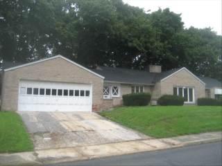 427 E 19Th St, Northampton, PA 18067