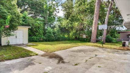 139 Pinecrest Drive, Sanford , FL 32773