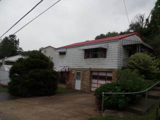 Photo of 5106  Dublin Drive  Cross Lanes  WV