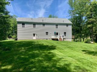 5 Red Oak Drive, Old Orchard Beach, ME 04064
