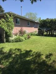 3092  Johnston Avenue, Cornwall , ON K6K1G7