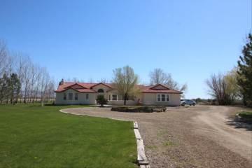6400 S 18Th E, Mountain Home, ID 83647