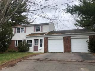 Photo of 9 Muncey Dr  Riverview  NB