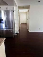 4255  Ranchita Way, Reno, NV 89502