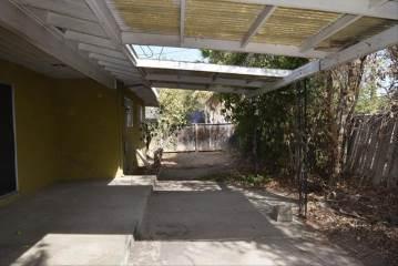 1032 Nevada Ave, Los Banos, CA 93635