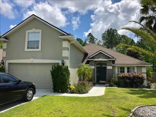 Photo of 2525 Stapleford Ln  St Augustine  FL
