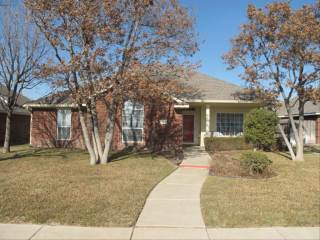 Photo of 7106 Glen Oak  Amarillo  TX