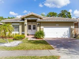 Cooper City Florida real estate homes for sale - 61 current