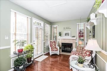 16331 Lakeshore Terrace Ct, Wildwood, MO 63038