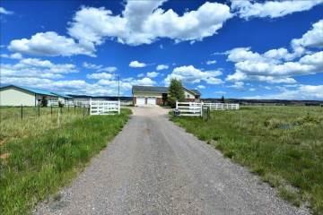Photo of 4321 Strom  Laramie   WY