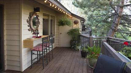 3040 Nw Clubhouse Dr, Bend, OR 97703