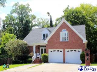 Photo of 607 Trillium Ct  Florence  SC