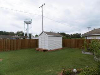 742 West Alemeda Street, Republic, MO 65738