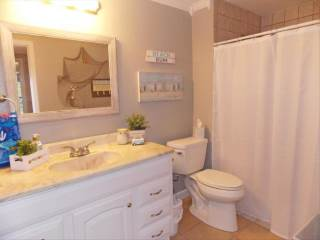 4059 West Page Place, Springfield, MO 65802
