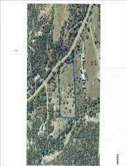 Westside Rd, High Rolls, NM 88325