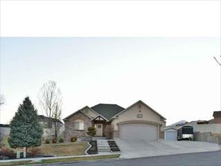 Photo of 1571 S 790 West  Payson  UT