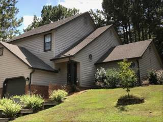 53 Lake Shore Dr, Daphne, AL 36526