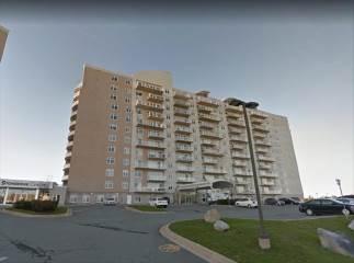 60 Walter Havill Drive, Halifax, NS B3N 0A9