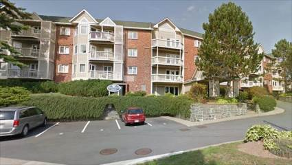 Photo of 80 Spinnaker Drive  Halifax  NS