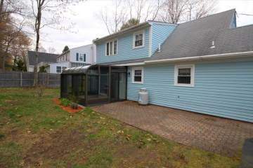17 Downeast Lane, Scarborough, ME 04074