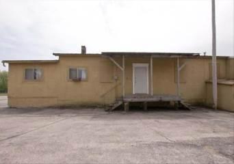 491  W Front St, Peshtigo, WI 54157